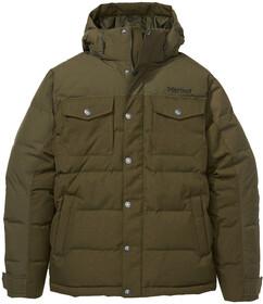 Marmot Shop Jacken & Outdoor Bekleidung | campz.at